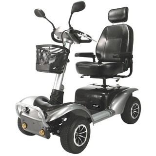 Osprey Mobility Scooter