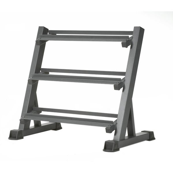 Impex Marcy 3-tier Dumbbell Rack