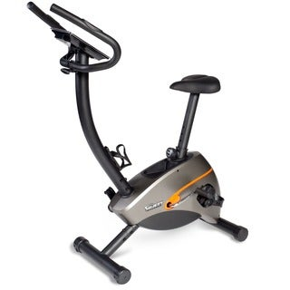 Velocity Exercise CHB-UNITRO Upright Bicycle