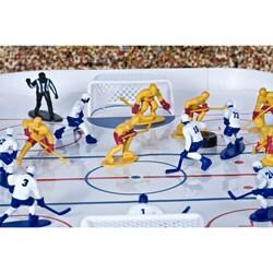 Kaskey Kids Hockey Guys
