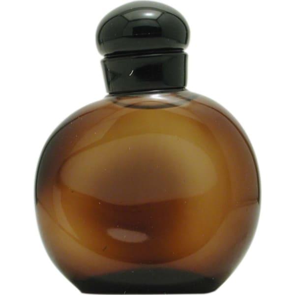 Halston Z-14 Men's 2.5-ounce Aftershave
