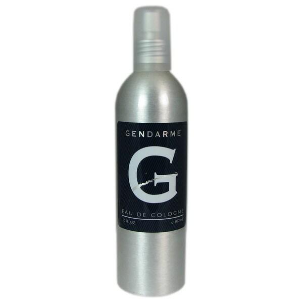 Gendarme Men's 10-ounce Eau de Cologne Spray