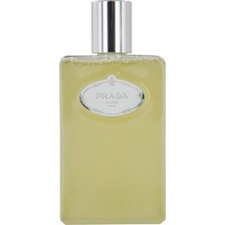 Prada Infusion D'Homme Men's 8.5-ounce Shower Gel