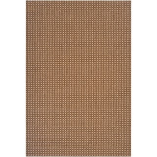 Murrah Natural Indoor/Outdoor Rug (2'2 x 3'4)