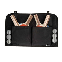 Franklin 4-player Paddle Pack with Organizer
