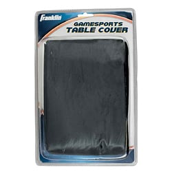 Franklin Large Game Table Cover