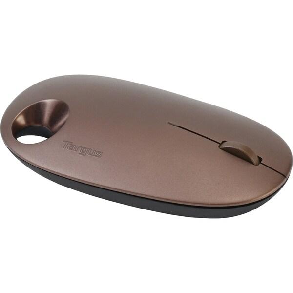Targus Ultralife Wireless Mouse