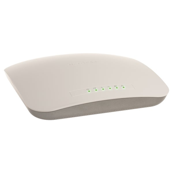 Netgear ProSafe WNDAP660 IEEE 802.11n 450 Mbps Wireless Access Point