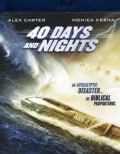 40 Days and Nights (Blu-ray Disc)