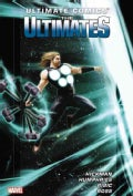 Ultimate Comics Ultimates by Jonathan Hickman 2 (Paperback)