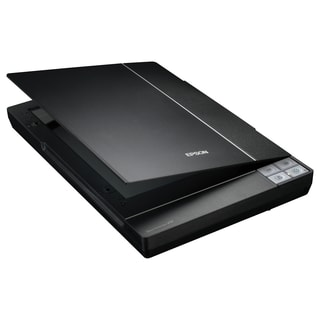 Epson Perfection V37 Flatbed Scanner - 4800 dpi Optical