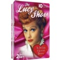 The Lucy Show: The First Lady of American Television (DVD)