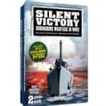 Silent Victory: Submarine Warfare in WWII (DVD)