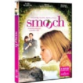 Smooch (DVD)
