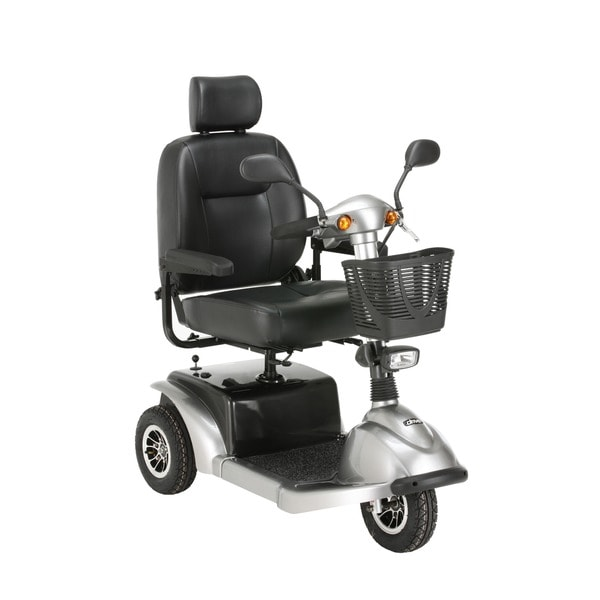 ActiveCare Prowler Mobility Scooter