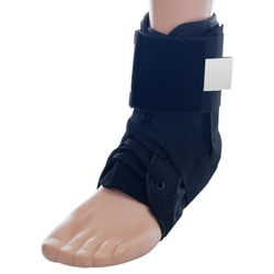 Remedy Premium Ankle Stabilizer Brace (6 Sizes)
