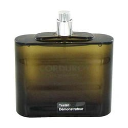 Zirh International 'Corduroy' Men's 4.2-ounce Eau de Toilette Spray (Tester)