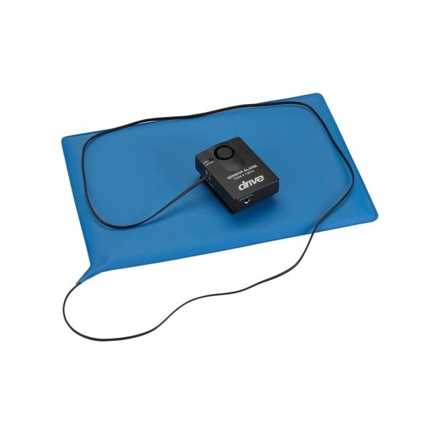 Drive Medical Patient Alarm