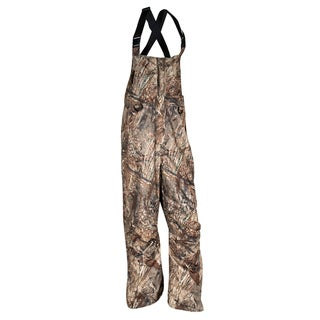 Yukon Gear Bib Overall Duck Blind