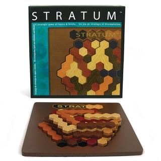 Family Games 'Stratum'