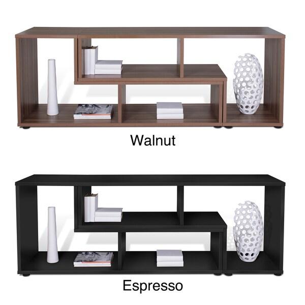 Jesper Office Modular Expando Bookcase