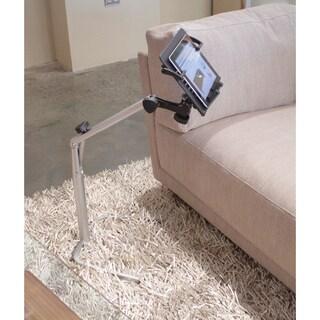 Jesper Office Tablet Stand