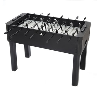 Voit Graphix XL 54-inch Tournament Foosball Game
