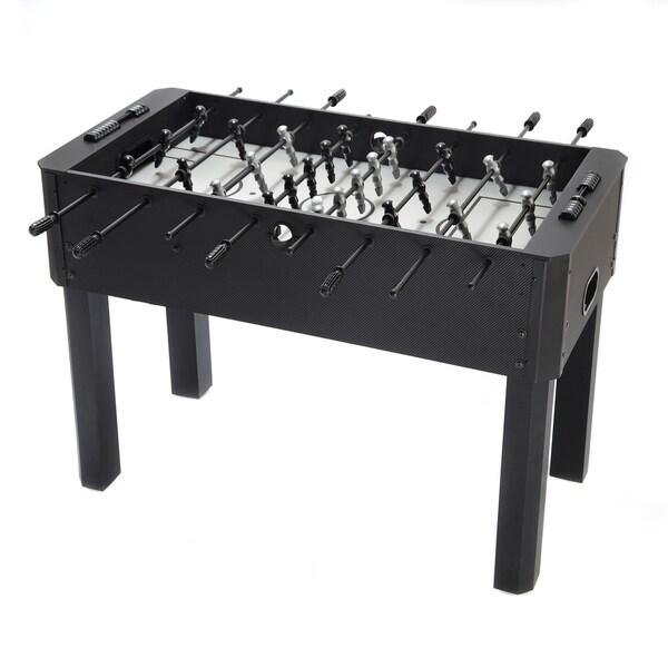 Voit Graphix XL 54-inch Tournament Foosball Game