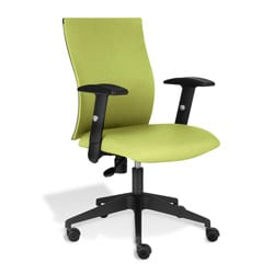 Jesper Office Green Office Chair