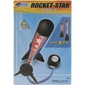 Estes Air Rocket Launch Set-Rocket Star
