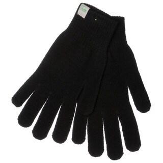 Minus33 Unisex Lightweight Merino Wool-blend Glove Liners
