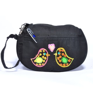 Love Birds Clutch (Nepal)