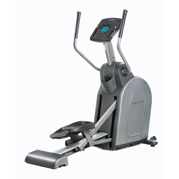 Pro-Form StrideClimber 710i Elliptical Trainer