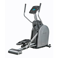 Pro-Form StrideClimber 710i Elliptical Trainer