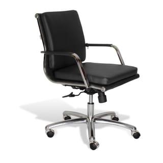 Jesper Office Professional Modern Office Chair