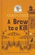 A Brew to a Kill (Hardcover)