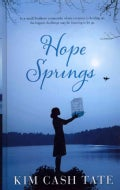 Hope Springs (Hardcover)