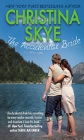The Accidental Bride (Hardcover)