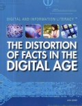 The Distortion of Facts in the Digital Age (Paperback)