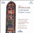 Various - Honegger: Le Roi David: Original Version