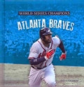Atlanta Braves (Hardcover)