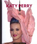 Katy Perry (Hardcover)