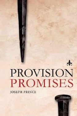 Provision Promises (Hardcover)
