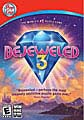 BEJEWELED 3 (BONUS INCLUDES ZUMA REVENGE) PC/MAC (STREETS 10-2-12)