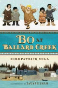 Bo at Ballard Creek (Hardcover)