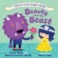 Beauty and the Beast (Board book)