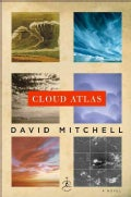 Cloud Atlas (Hardcover)