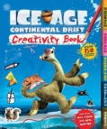 Ice Age: Continental Drift Creativity Book (Paperback)