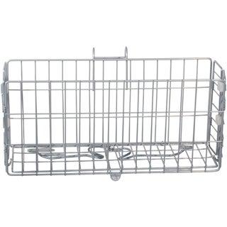 Folding Walker Basket
