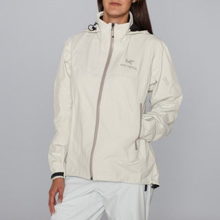 Arc'teryx Women's 'Beta SL' Morel Ski Jacket